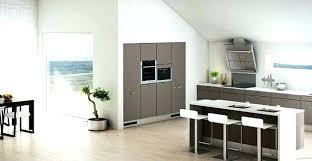cuisine moin cher moins cher cuisine design ilot central pour cuisine caen 2117