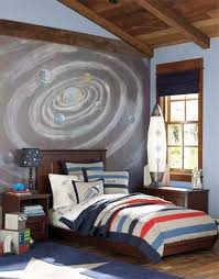 themed room ideas best 25 space theme bedroom ideas on boys space rooms