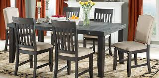 kitchen sets furniture dining room furniture dining room sets weekends only furniture