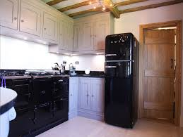 new bespoke kitchen specialists cheshire puddled duck kitchens