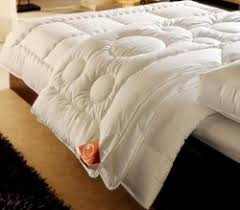 Wool Filled Duvet Product Categories Wool Filled Duvets