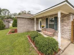 concrete floors biloxi estate biloxi ms homes for sale