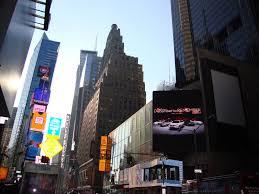 lexus hotel new york valentines in new york