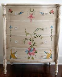 furniture painting charm milk paint furniture sky tips also staining wood furniture