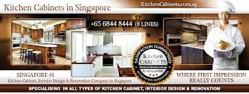 how much does it cost to install kitchen cabinets how much does it cost to install kitchen cabinet