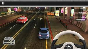 road apk road drivers legacy for android free road drivers