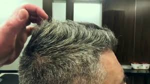 18 8 fine men u0027s salons campbell ca youtube