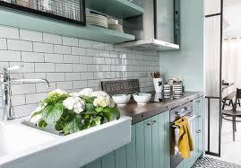 100 western kitchen ideas wall color ideas deep orange