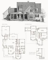 southern home floor plans sl home floorplan the elberton way an exclusive design for