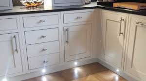 what is the best material for kitchen doors can you explain what the kitchen door materials are diy