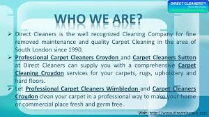 Carpet And Rug Cleaning Services Carpet And Rug Cleaning Specialist For Professional Carpet