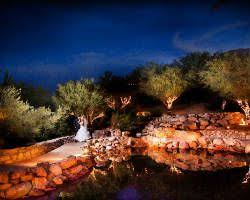 wedding venues in az top 10 wedding venues in tucson az best banquet halls