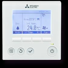single zone cooling outdoor units mitsubishi electric cooling