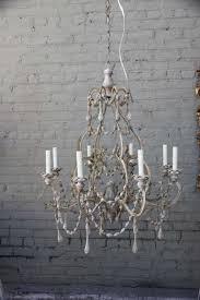 Italian Wood Chandelier Wood Beaded Chandelier Free Wood Beaded Chandelier Light Beaded