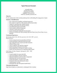 cover letter with 21 outstanding for medical assistant externship