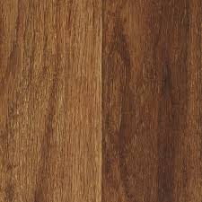 Floor Laminate Lowes Shop Style Selections Fireside Oak Wood Planks Laminate Flooring