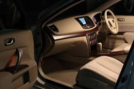 nissan teana 2010 interior mitsuoka updates galue limousine based on nissan teana