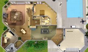 house layouts 22 pictures house layouts for sims 3 home plans blueprints 24110
