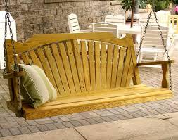 modern porch swing comfy porch swing u2013 affordable modern home decor