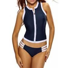 swimwear cheap swimwear swimsuits bathing suits for women