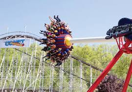 Six Flags Hotel Six Flags Great Escape U0026 Splashwater Kingdom Lake George Ny