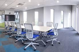 home office tech office desk by cattelan italia modern new 2017