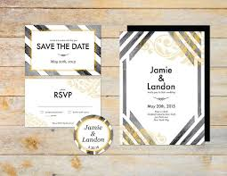 Diy Wedding Invites Create Diy Wedding Invitations With Templates Shutterstock