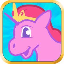 amazon pony games girls pony jigsaw puzzles kids