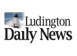 Nude Beach Meme - ludington daily news shorelinemedia net