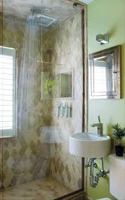Green Tile Bathroom Ideas by 20 Best Bathroom Ideas Images On Pinterest Bathroom Ideas 1920s