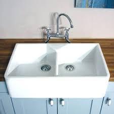Kohler Sinks Kitchen Amazing Best Kitchen Sink Photos Front Yard And Backyard Best