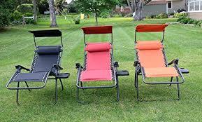 Bliss Zero Gravity Lounge Chair Padded Zero Gravity Lounge Chair U2013 Peerpower Co