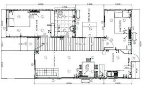 Storage Container Homes Floor Plans Shower Storage Solutions Modern Shipping Container House Plans For