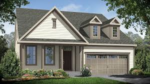 Calatlantic Floor Plans Joyner Floor Plan In Byers Creek Calatlantic Homes