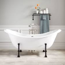 jacuzzi bathtubs lowes bathroom jacuzzi walk in tub with two person bathtub shower