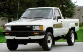 toyota truck parts for sale used toyota sr5 parts for sale