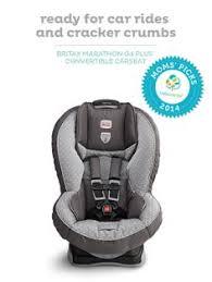 black friday convertible car seat eshop blog archive cheap best price britax marathon 70 g3