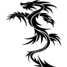 dragon vector 4 vector free download