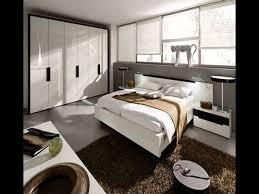 best basement bedroom design youtube