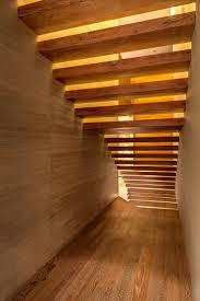 is lexus amanda mexican 8 best nielsen park images on pinterest receptions sydney and
