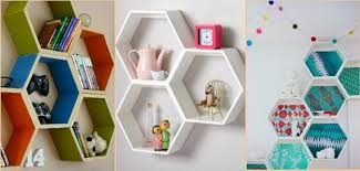 inspirational shelves for kids rooms 44 on room dividers for kids