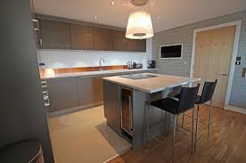 kitchen island dimensions with seating lighting for kitchen island dimensions layouts with width with