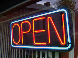 is golden corral open on thanksgiving thanksgiving 2014 u0026 8211 we u0026 8217 re open for business