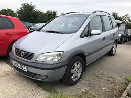 vauxhall opel vauxhall opel cars cars motorcycles u0026 vehicles