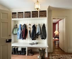 Bench By Front Door Bench Front Door Bench With Storage Furniture Saving Small And