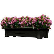 100 unique indoor planters resin planters pots u0026