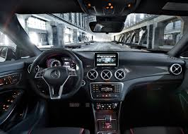 mercedes 2015 2015 mercedes benz cla review prices u0026 specs