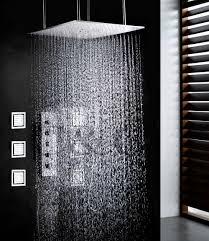 Cheap Bathroom Showers by Bathroom Shower Jets Brightpulse Us