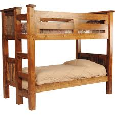Wooden Bunk Beds Queen Size Trundle Bed Frame Tags Queen Size Trundle Bed Lilly