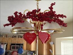 Valentine Decorating Ideas For Office by Valentines Day Flower Ideas Zamp Co